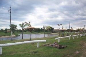 San Luis del Palmar, Provincia de Corrientes