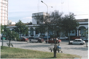 San Salvador de Jujuy, Provincia de Jujuy