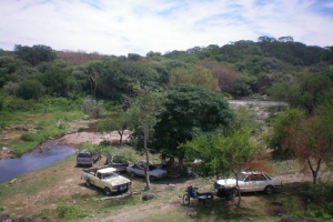 Tapso, Provincia de Catamarca