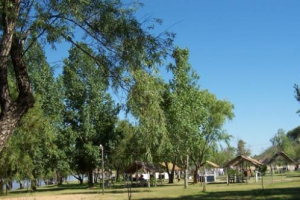 Valle Maria, Provincia de Entre Ríos