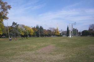 San Lorenzo, Provincia de Santa Fe