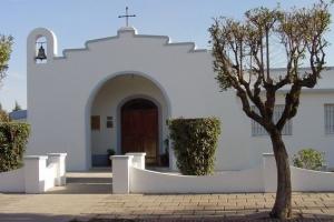 Arata, Provincia de La Pampa