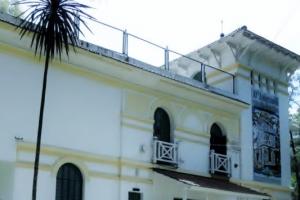 General Rodriguez, Provincia de Buenos Aires