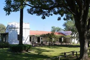 El Tala, Provincia de Salta