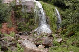Tilquiza, Provincia de Jujuy