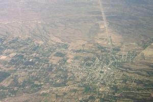 Andalgala, Provincia de Catamarca