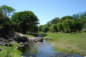 Anquincila, Provincia de Catamarca