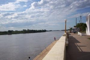 Goya, Provincia de Corrientes