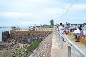 Paso de los Libres, Provincia de Corrientes