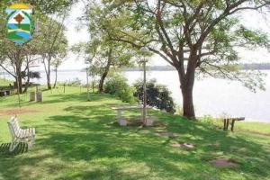 Santo Tome, Provincia de Corrientes