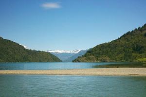 El Hoyo, Provincia de Chubut