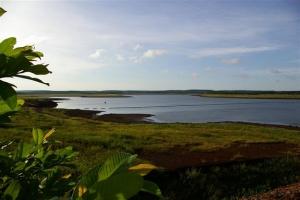 Puerto Libertad, Provincia de Misiones