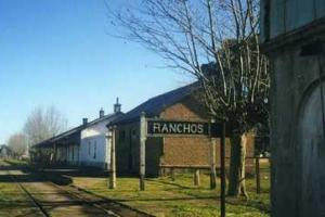 Ranchos, Provincia de Buenos Aires