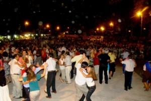 Mercedes, Provincia de Corrientes
