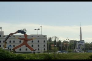 Cordoba, Provincia de Córdoba