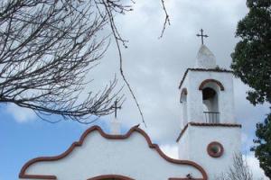El Rabon, Provincia de Santa Fe