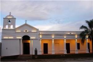 Lules, Provincia de Tucumán