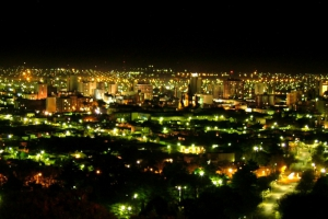Tandil, Provincia de Buenos Aires