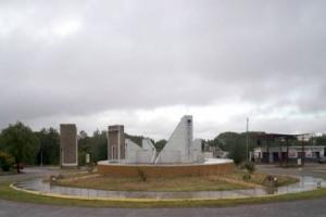 La Punilla, Provincia de San Luis