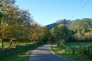 Concepcion, Provincia de Catamarca