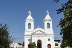 Villa Dolores, Provincia de Córdoba
