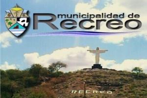 Recreo, Provincia de Catamarca