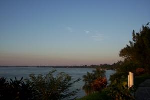 Ita Ibate, Provincia de Corrientes