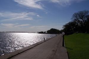 Chascomús, Provincia de Buenos Aires