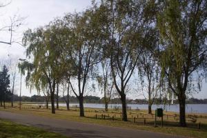 Junin, Provincia de Buenos Aires