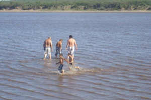 Guatraché, Provincia de La Pampa