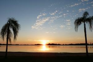 San Cosme, Provincia de Corrientes