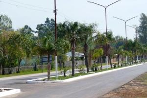 Loreto, Provincia de Corrientes