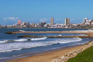 Mar del Plata, Provincia de Buenos Aires