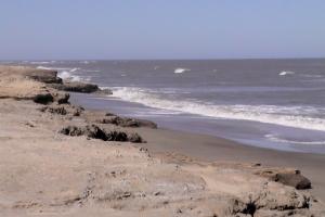 Mar del Sur, Provincia de Buenos Aires