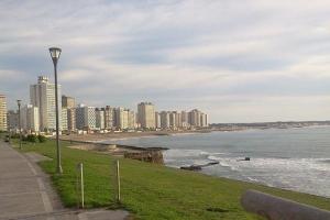 Miramar, Provincia de Buenos Aires