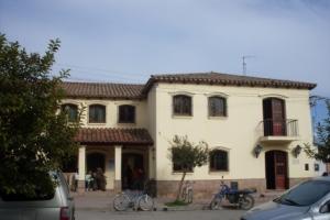 Cerrillos, Provincia de Salta