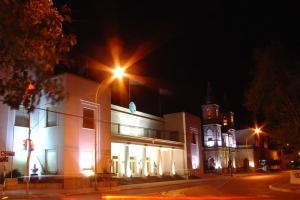 Bell Ville, Provincia de Córdoba