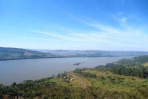 Panambi, Provincia de Misiones