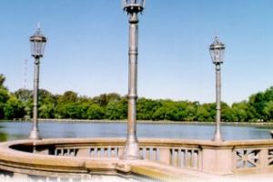 9 de Julio, Provincia de Buenos Aires