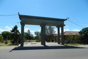 San Luis, Provincia de San Luis