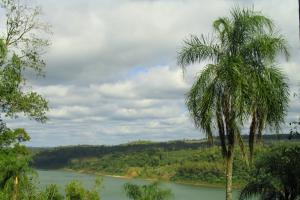 Eldorado, Provincia de Misiones