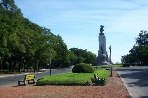 Paraná, Provincia de Entre Ríos
