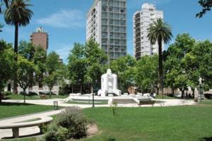 Pergamino, Provincia de Buenos Aires