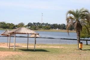 Santa Rosa, Provincia de Corrientes