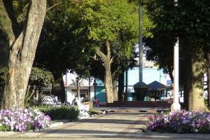 San Justo, Provincia de Santa Fe