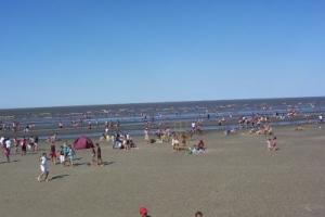 Punta Lara, Provincia de Buenos Aires