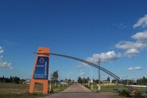 Quitilipi, Provincia de Chaco
