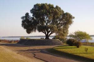 Ramallo, Provincia de Buenos Aires