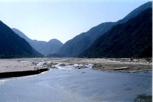 Belen, Provincia de Catamarca