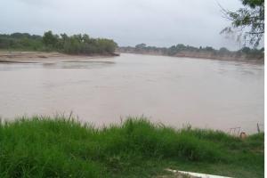 Presidencia Roca, Provincia de Chaco